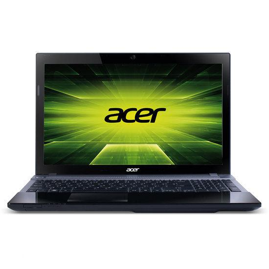 Acer Aspire V3-571-53216G50MAKK - Laptop