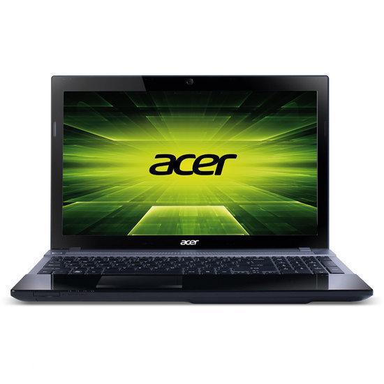 Acer Aspire V3-571-53216G50MAKK - Laptop