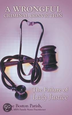 Causes and consequences of wrongful convictions an essay-review
