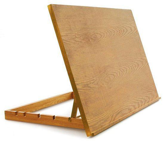 Bekijk alle gratis meubels