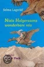 Niels Holgerssons wonderbare reis