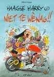Niet Te Wenag!!