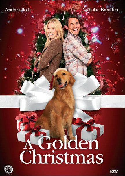 a golden christmas casa cu amintiri 2009 filme online gen film comedie familie romantic