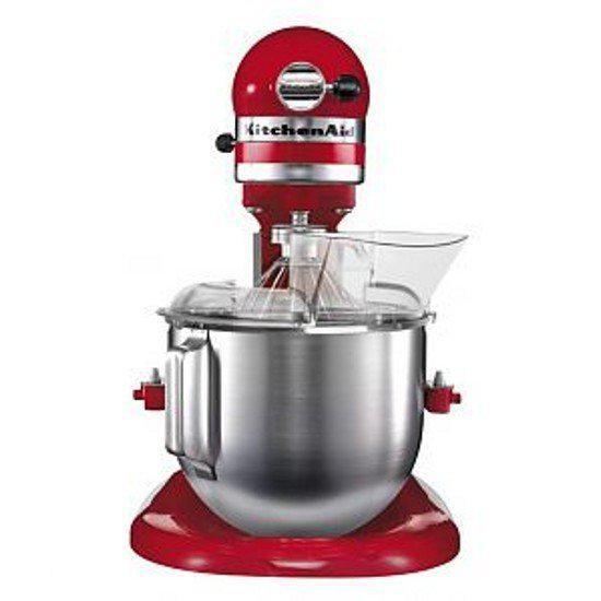 Ricetta, Biscotti, Torta: Planetaria kitchenaid prezzi
