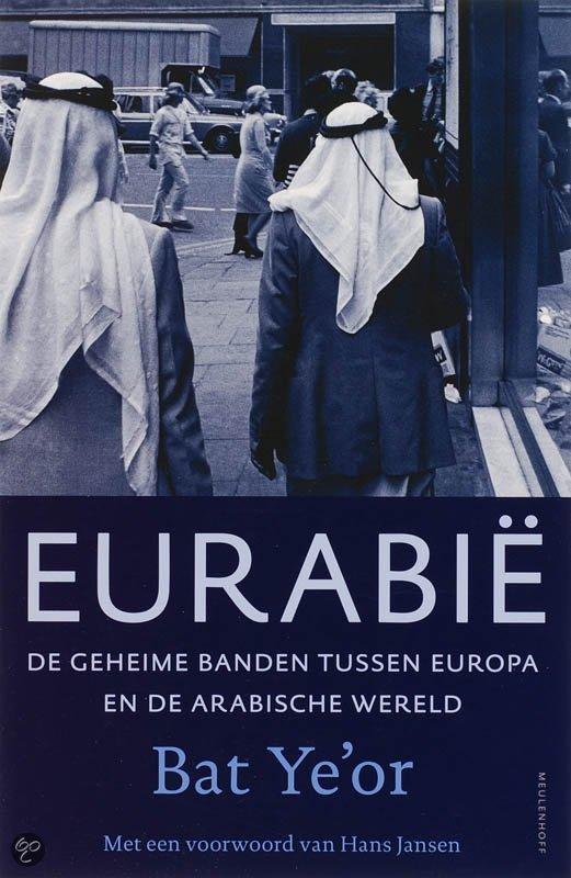 Eurabie