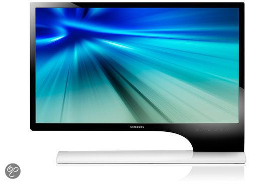 Samsung S24B750V - Monitor