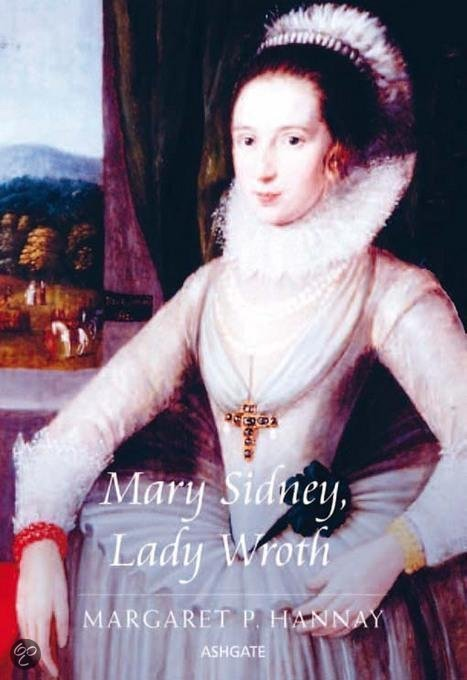 Bol Com Mary Sidney Lady Wroth Ebook Adobe Epub