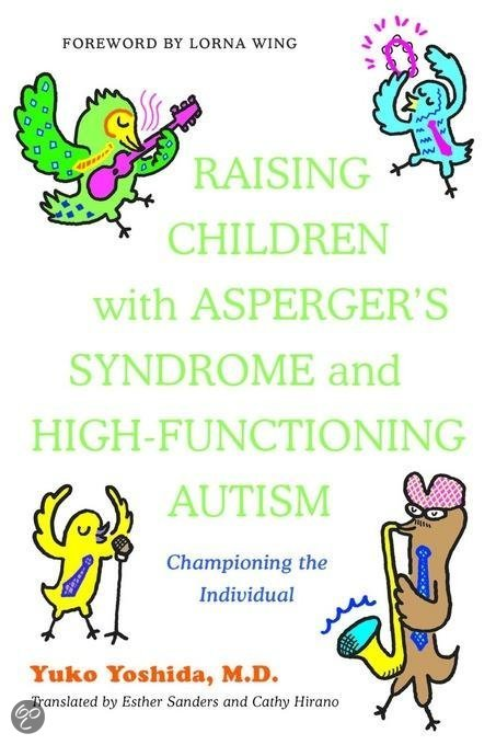 Case Studies for Autism Spectrum Disorder, &/or Pervasive Developmental Delay