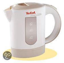 Tefal Waterkoker KO1021