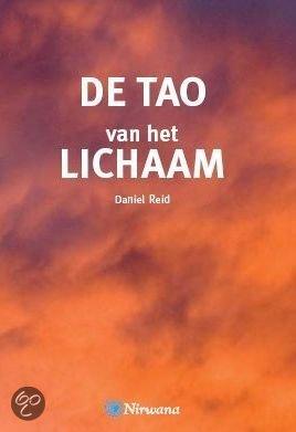Nirwana De Tao Van Het Lichaam