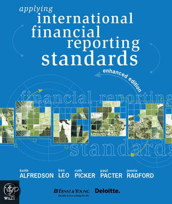 financial accounting international financial reporting standards 2nd edition pdf