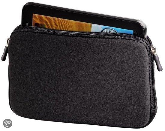 bol.com | Hama Tablet Sleeve