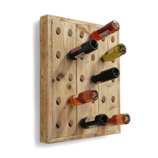 Keuken Planken Bevestigen – Atumre.com