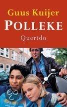 Polleke