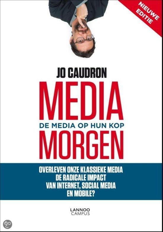 Media morgen