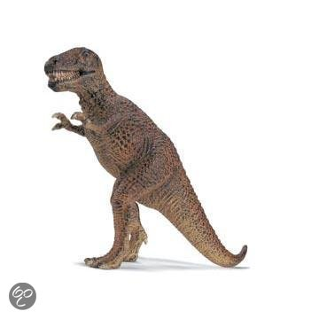 Schleich Tyrannosaurus