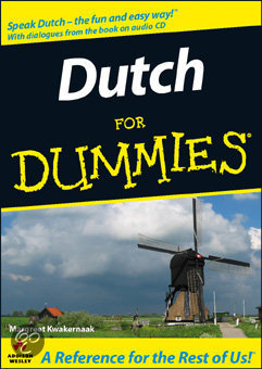 dutch for dummies pdf free download