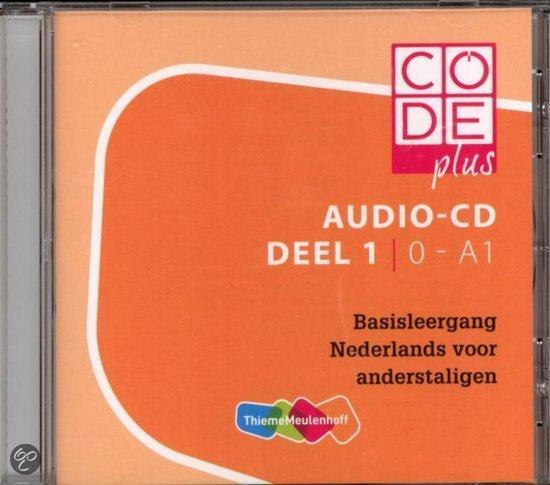 Code Plus / 1