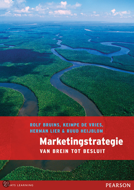 Marketingstrategie met xtra toegangscode