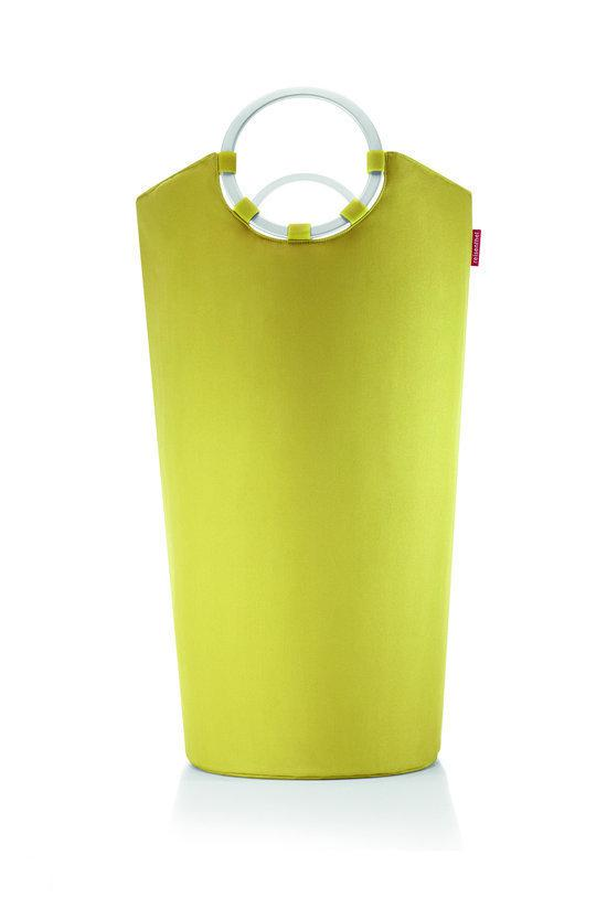 Reisenthel Looplaundry Wasmand - Apple green