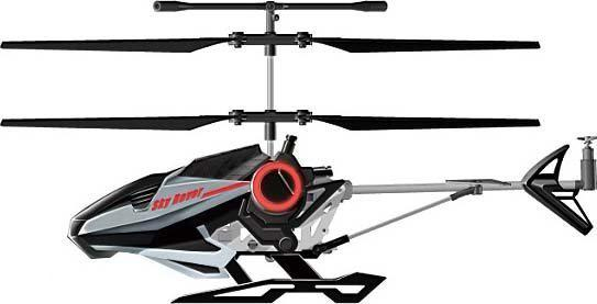 propel indoor helicopter with Search on Propel Speed Star RC Helicopter 2 4GHz Indoor Outdoor Radio Control Switch Blade as well Propels Rc Remote Controlled Helicopters in addition DWI Dowellin Remote Control Helicopter Large BR6508 RC Helicopter With Camera additionally Propel Wasp Speed Shifting Indoor Gyroscopic Helicopter Yellow Refurbished furthermore B004WGB1EW.