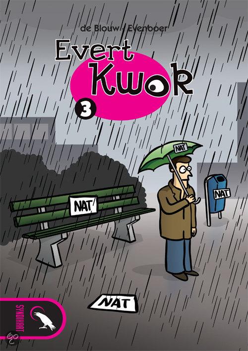 Evert Kwok 03