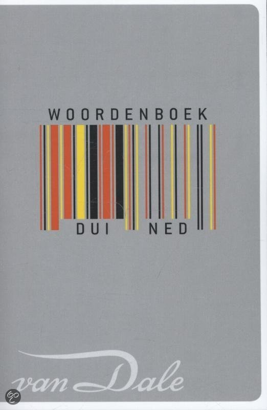 Woordenboek Duits-Nederlands in Keerbergen