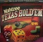 Yahtzee - Texas Hold´em in Haut-Fays