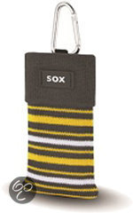 Sox Sock Stripes 7 - 1