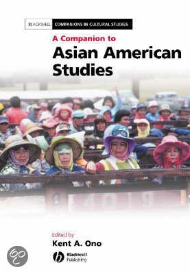 American identity essay