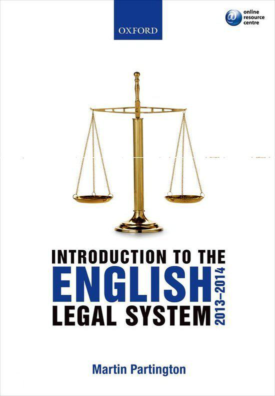 "effectiveness of legal system essay The role of judges in the english legal system is to interpret and uphold the law, as laid down in statutes by parliament, and to uphold principles of common law, continue reading ""essay: the role of judges""."