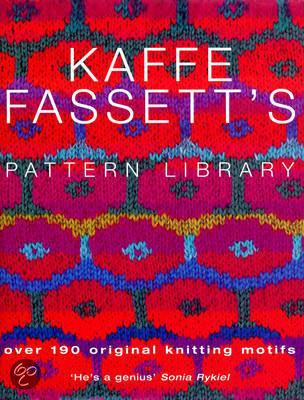 exclusive patterns by kaffe fassett kaffe fassett spent the first part
