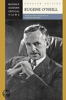 a biography of the play writer eugene gladstone oneil Eugene o' neill books and biography bookyards is the world's biggest online library where eugene gladstone o'neill (october the plays of eugene o'neill.