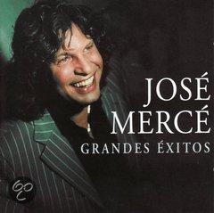 José Mercé - La Vida Sale (Raúl Orellana Remixes)
