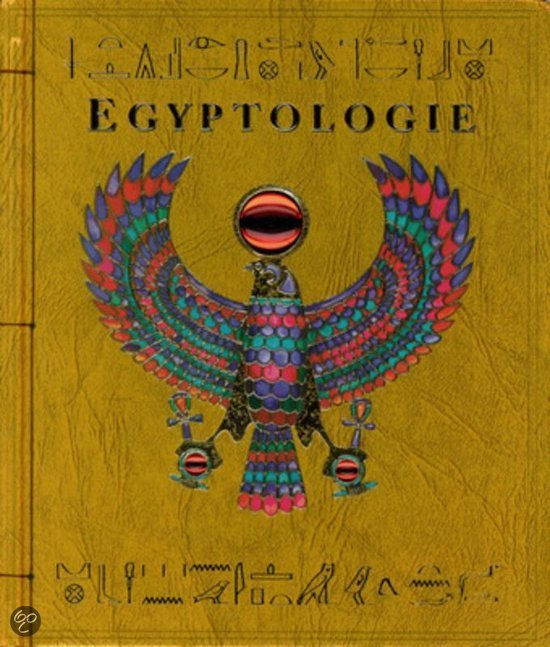 Egyptologie