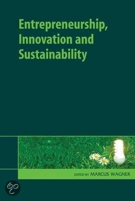 Relationship between entrepreneurship and innovation essays
