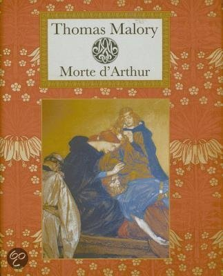 chivalry in le morte darthur and don quixote The defining ethos of the arthurian myth—chivalry—had yet to  such works include don quixote  a critical study of le morte darthur baltimore: the johns.