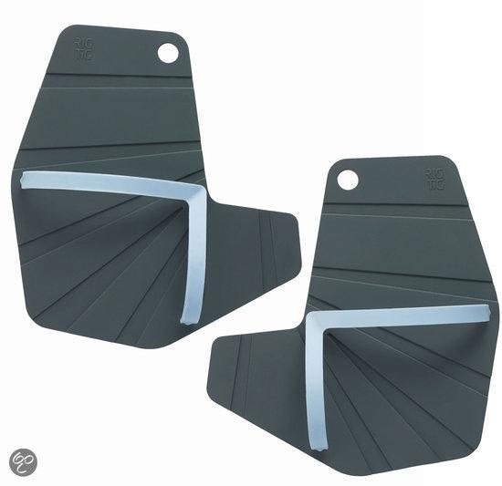 rig tig by stelton pannenlappen koken en tafelen. Black Bedroom Furniture Sets. Home Design Ideas