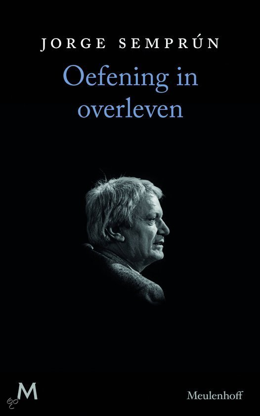 Oefening in overleven