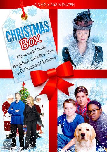 Single santa seeks mrs. claus 2013