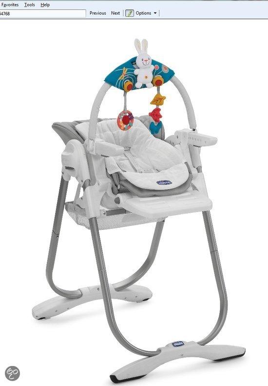 Kinderstoel 0 Maanden.Chicco Kinderstoel Prenatal Chicco Kinderstoel Polly Start Peaceful