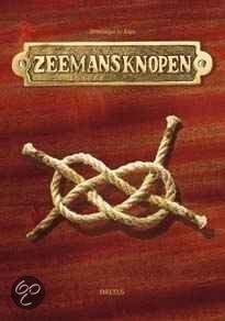 Zeemansknopen