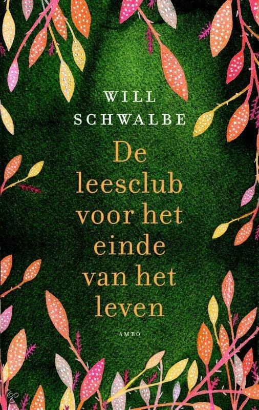 De leesclub voor het einde van het leven ebook gratis boeken downloaden in pdf fb2 epub txt - Decoratie eenvoudig voor het leven ...