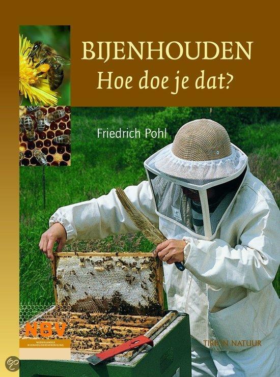 Bijen houden hoe doe je dating 3