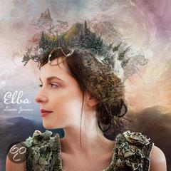 Nieuw album Elba en voorjaarstour Laura Jansen