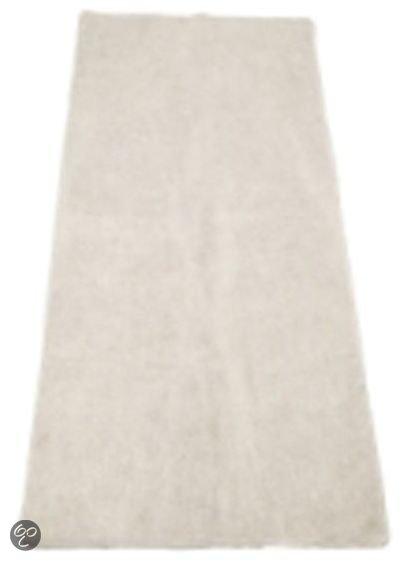 Jollein - Matrasbeschermer 60x120 cm