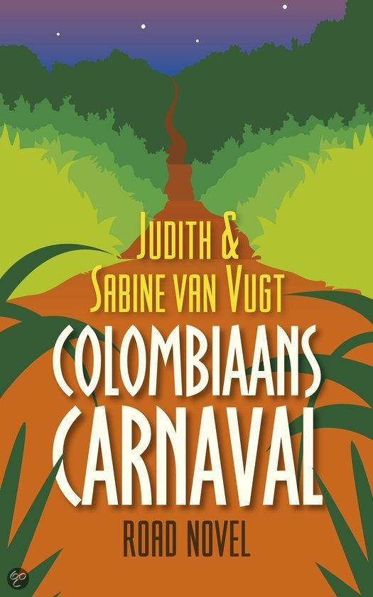 Colombiaans Carnaval