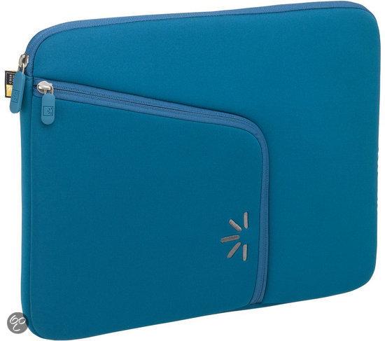 Case Logic Neopreen Hoes voor 10 inch - Blauw