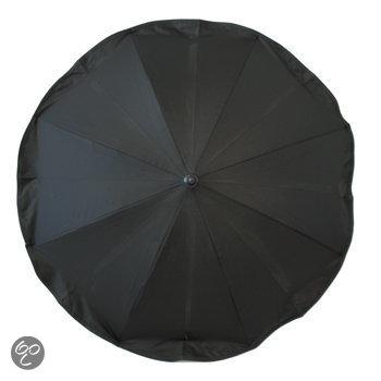 ISI Mini - Parasol - Zwart