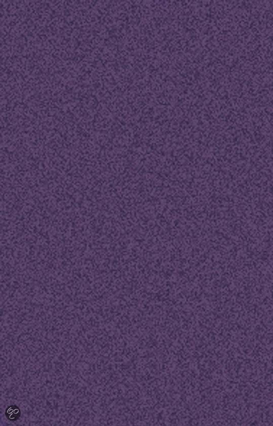 kleine wolke badmat relax aubergine 60x100 cm. Black Bedroom Furniture Sets. Home Design Ideas